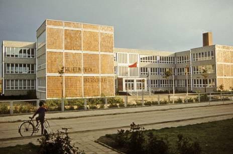 schule_1975