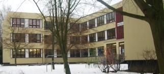 schule_2010